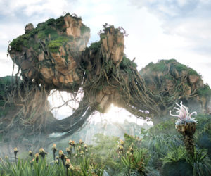 The World of Pandora: Everything You Need To Know