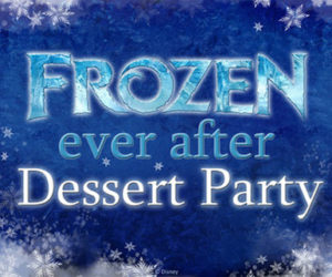 Frozen Ever After Dessert Party Announced at Epcot